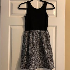Gap Kids Girls Tank Dress